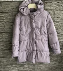 SIva zimska jakna XL