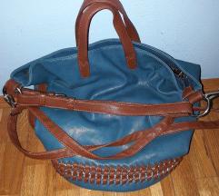 Velika torba (cijena sa pt)