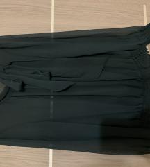 Bluza 40/L