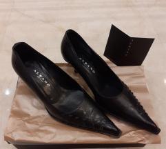 Cipele Albano