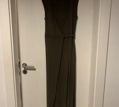 Zara kombinezon/haljina