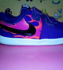 Nike 14cm
