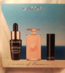 Novi Lancome set