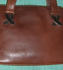 torba vintage iz 70-tih god.