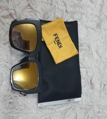 FENDI original naočale