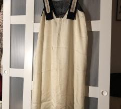 Seventy haljina