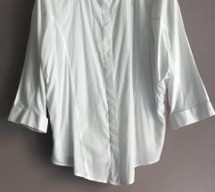 Vanilia košulja S