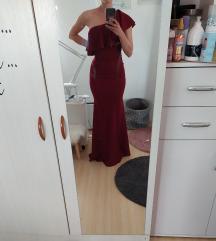 Svečana haljina - 100kn!