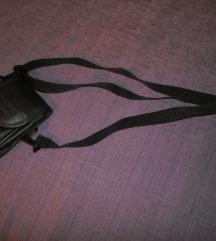 torba za fotoaparat i sl.