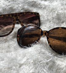 Naočale