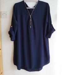 Nenošena haljina/tunika