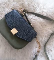 Lovley bag torba
