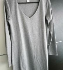Kao nova siva haljina ✔️*️⃣SADA 50 KN!!!