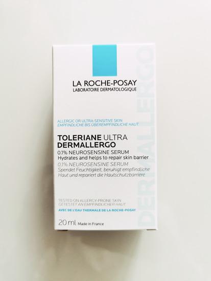 La Roche-Posay serum za lice