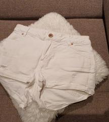 Kratke hlače HM XS