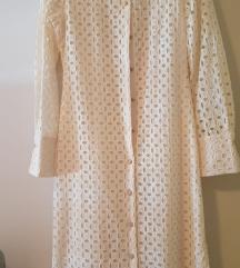 Haljina Zara xs veličina nova sa etiketom