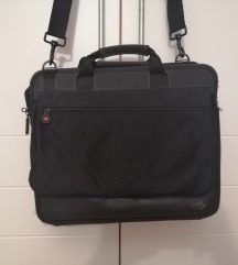 IBM torba za laptop
