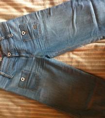Roxy hlače S