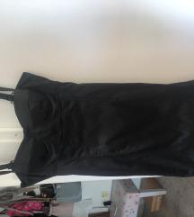 Dolce gabbana haljina original