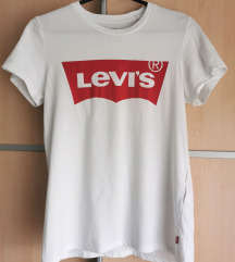 Levis majica original