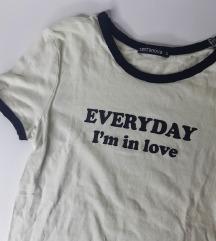 NOVO Terranova majica