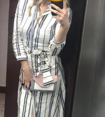 Zara haljina  *SNIŽENO*