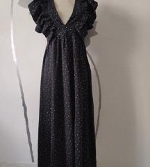 Duga haljina (NOVO S ETIKETOM)