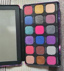Makeup Revolution FF Constellation paleta