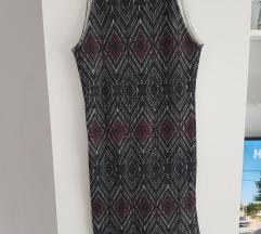 Pullbear haljina
