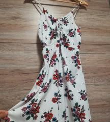 AKCIJA! Ljetna haljina 38