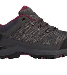 Mckinley cipele/tenisice za planinarenje 39