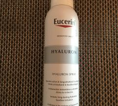 Eucerin Hyaluron sprej za lice i tijelo NOVO