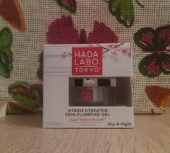 Hada Labo Intense Hydrating gel krema
