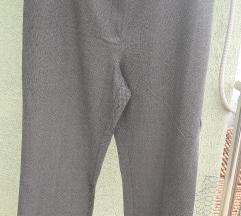 Marks&Spencer hlače