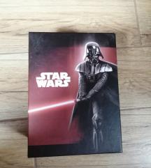 Star Wars kutija