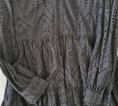Y.A.S. haljina