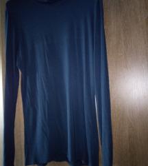 Tamnoplava majica