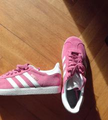 Adidas tenisice Gezelle