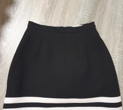 Suknja 49