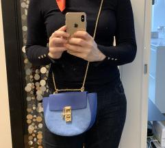 ženska torbica CHLOE!