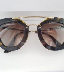 Prada original sunčane naočale
