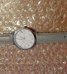 Novi ženski sat