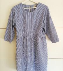 Trudnička haljina