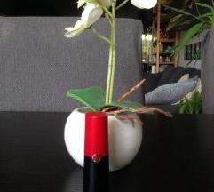 Giorgio Armani ruž