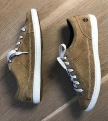 Timberland cipele - tenisice