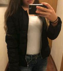 Hm tanka jaknica