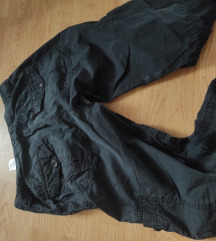 Lagane hlače