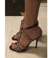 Pura Lopez sandale original SALE❗️
