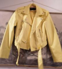 Sinsay jakna 42