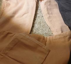 2 para hlača za 50kn